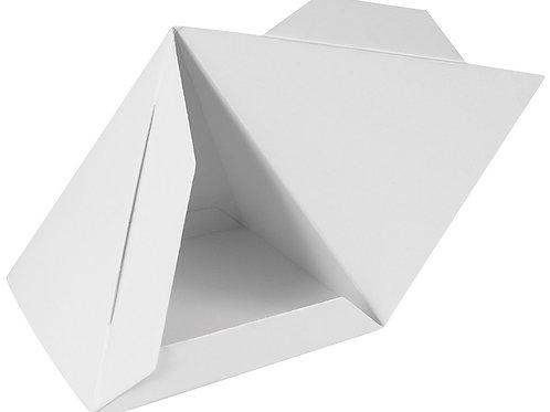 CB925 CS Cardboard Art/Maths Boxes