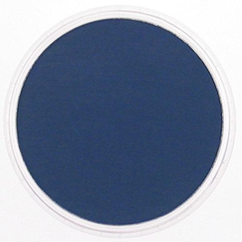 25201 PanPastel 9ml Pan - Ultramarine Blue Extra Dark