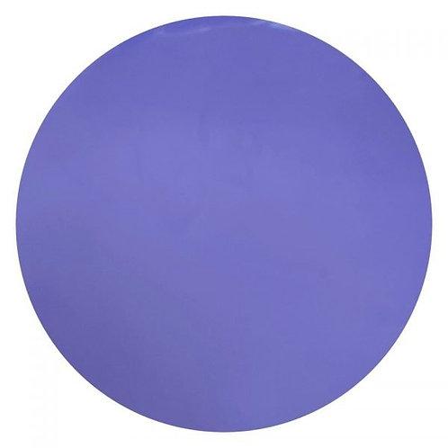 Lavender Dream Pigment Paste