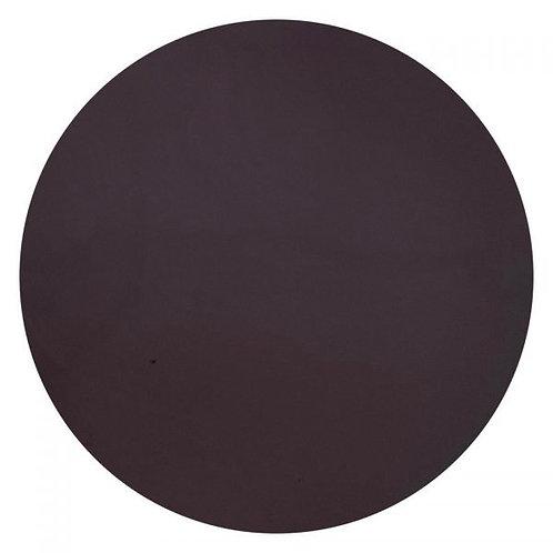 Dark Mushroom Pigment Paste