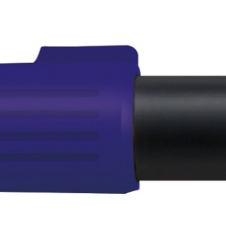 565 Tombow Dual Brush Pen - Deep Blue