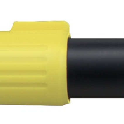 062 Tombow Dual Brush Pen - Pale Yellow