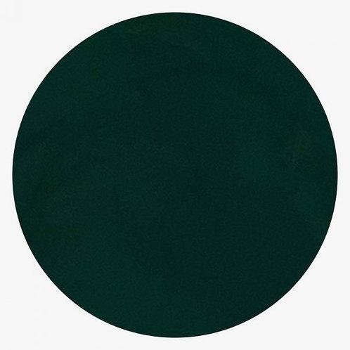 Deep Green Pigment Paste