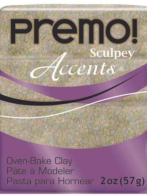 Premo Accents 57gm - Opal