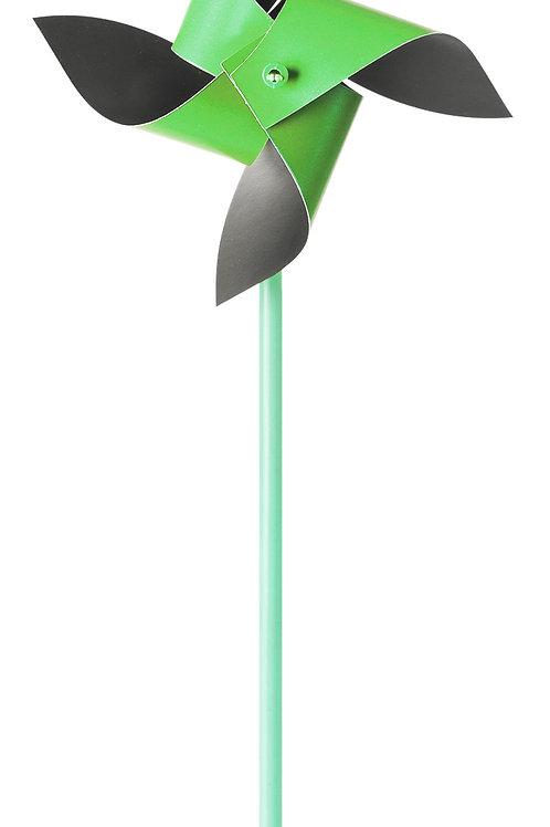SA027 Scratch Windmill Kit
