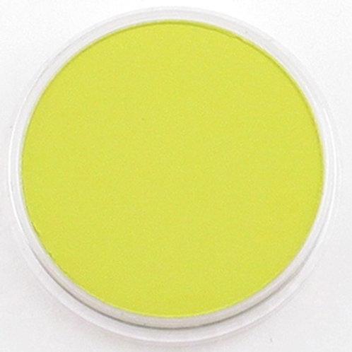 26805 PanPastel 9ml Pan - Bright Yellow Green