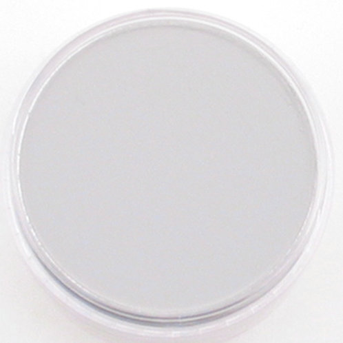 28207 PanPastel 9ml Pan - Neutral Grey Tint 1