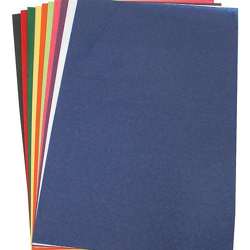CS Tissue Paper