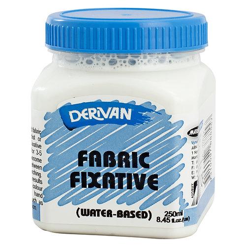 Derivan Fabric Fixative