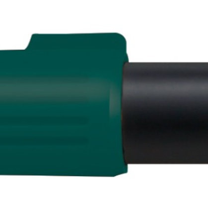 346 Tombow Dual Brush Pen - Sea Green