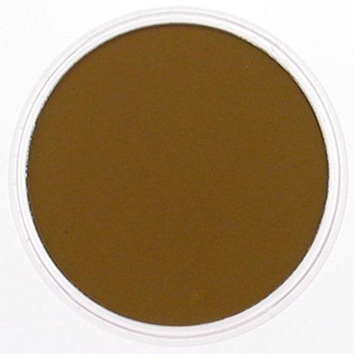 22801 PanPastel 9ml Pan - Orange Extra Dark