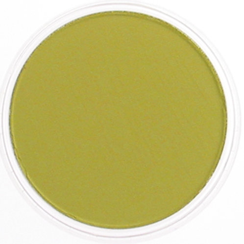22203 PanPastel 9ml Pan - Hansa Yellow Shade