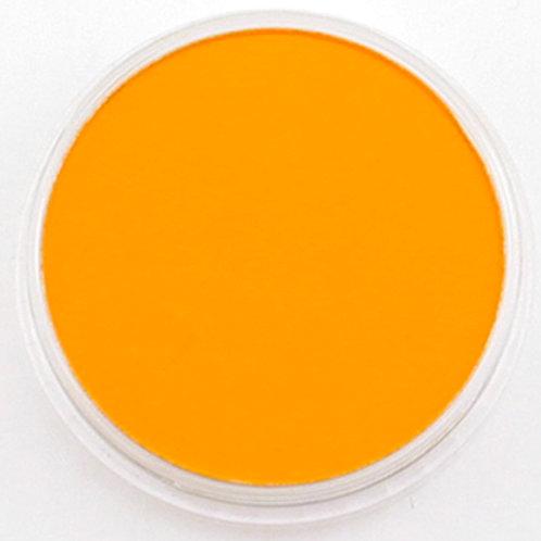 22805 PanPastel 9ml Pan - Orange