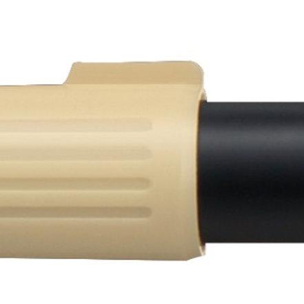 990 Tombow Dual Brush Pen - Light Sand