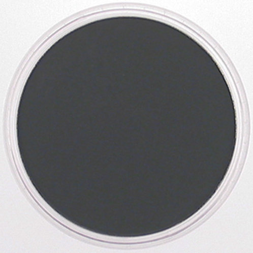 28201 PanPastel 9ml Pan - Neutral Grey Extra Dark 1