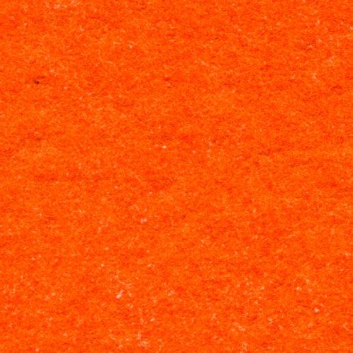 054 MaimeriBlu Watercolour Cadmium Orange