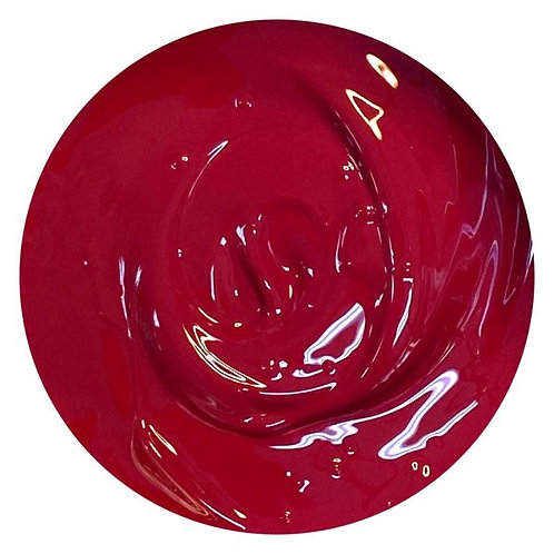 Burnt Red Pigment Paste