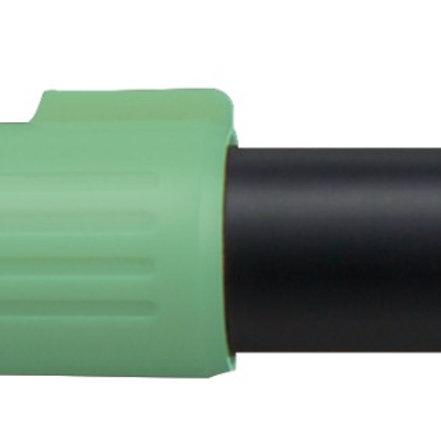 243 Tombow Dual Brush Pen - Mint
