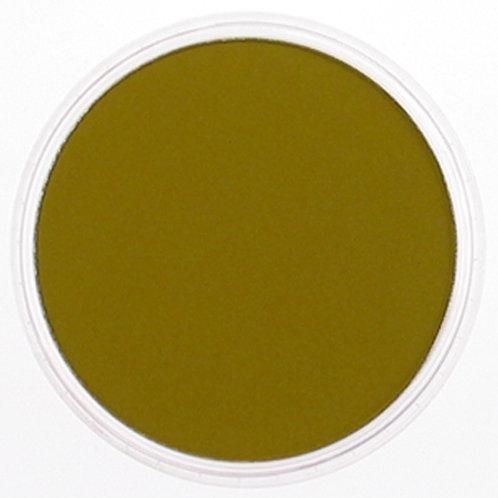 22501 PanPastel 9ml Pan - Dairylide Yellow Extra Dark