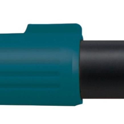 443 Tombow Dual Brush Pen - Turquoise