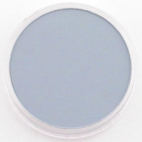28407 PanPastel 9ml Pan - Paynes Grey Tint 1