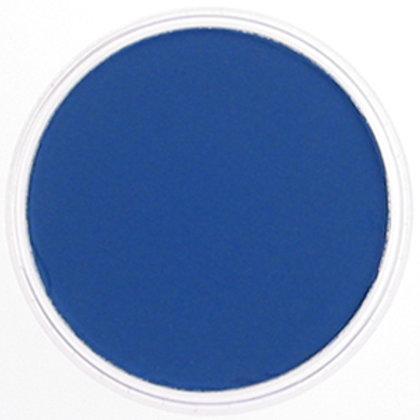 25203  PanPastel 9ml Pan - Ultramarine Blue Shade