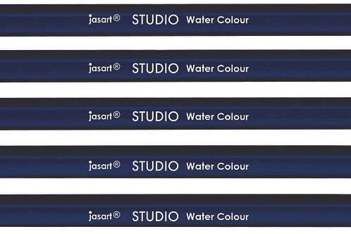 Jasart Studio Watercolour Pencils