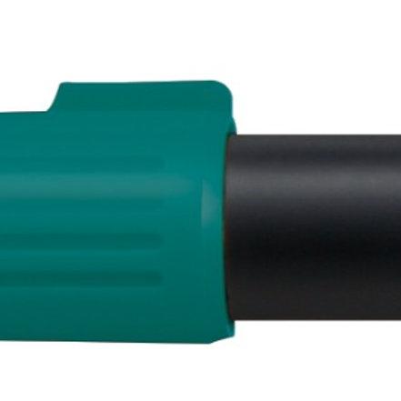 373 Tombow Dual Brush Pen - Sea Blue