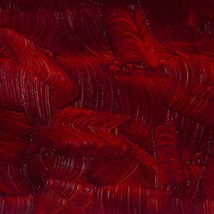 Gamblin Artist's Oils Brown Pink