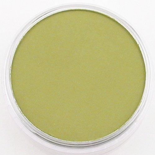 26803 PanPastel 9ml Pan - Bright Yellow Green Shade