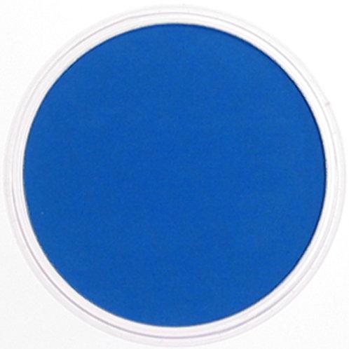 25605 PanPastel 9ml Pan - Phthalo Blue