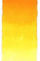 AS Prof Watercolour 10ml Permanent Gamboge