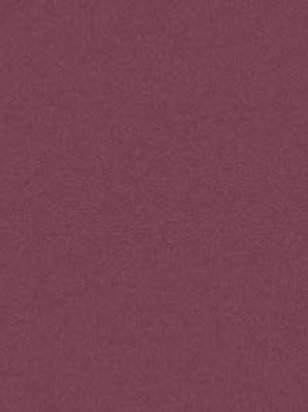 AS Colourfix Original Pastel Paper Burgundy