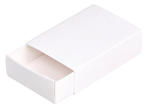 CS Cardboard Matchboxes