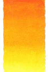 AS Prof Watercolour 10ml Permanent Indian Yellow
