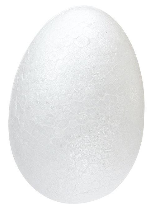 Poly Eggs