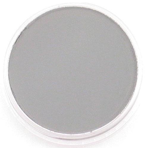 28205 PanPastel 9ml Pan - Neutral Grey