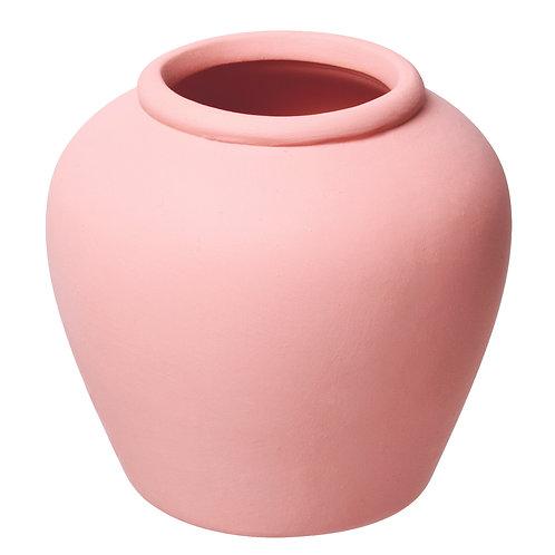 CE065 Terracotta Urns