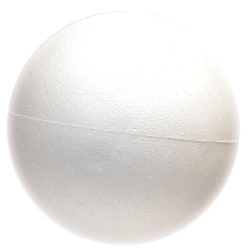 CS Poly Ball Packs