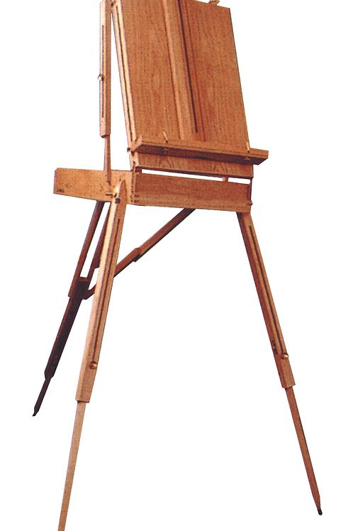 SBE Renoir Sketh Box Easel