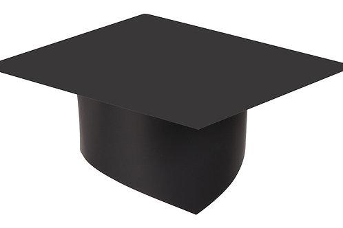 SA017 Scratch Graduation Hats