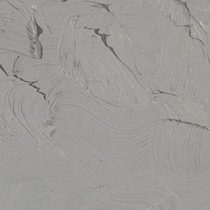Gamblin Artist's Oils Portland Grey Medium