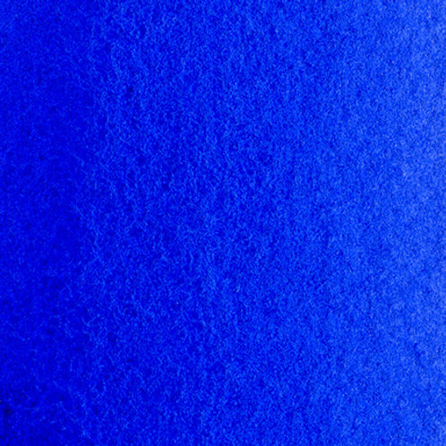 392 MaimeriBlu Watercolour Ultramarine Deep