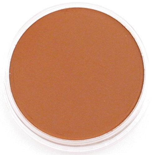27405 PanPastel 9ml Pan - Burnt Sienna