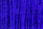 AS Artists' Oil Colours Flinders Blue Violet