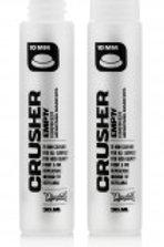 10mm Crusher Empty Marker
