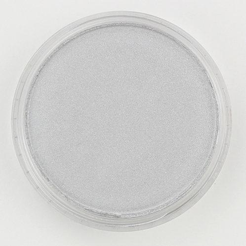 29205 PanPastel 9ml Pan Metallic - Silver