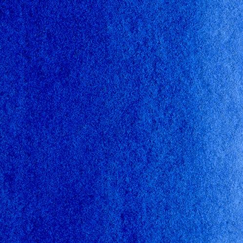 359 MaimeriBlu Watercolour Berlin Blue