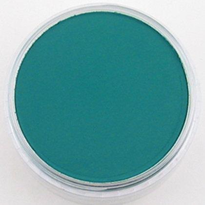 26203 PanPastel 9ml Pan - Phthalo Green Shade