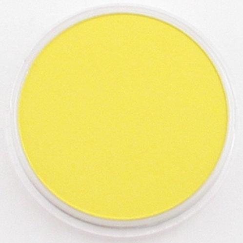 22205 PanPastel 9ml Pan - Hansa Yellow